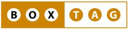 BoxTag Premier Removals Surrey
